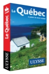 LIVRE Québec