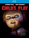 WEEKEND_DVD Childs Play_cc100