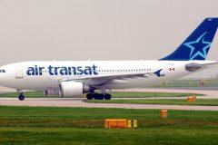Air Canada réplique à Pierre Karl Péladeau