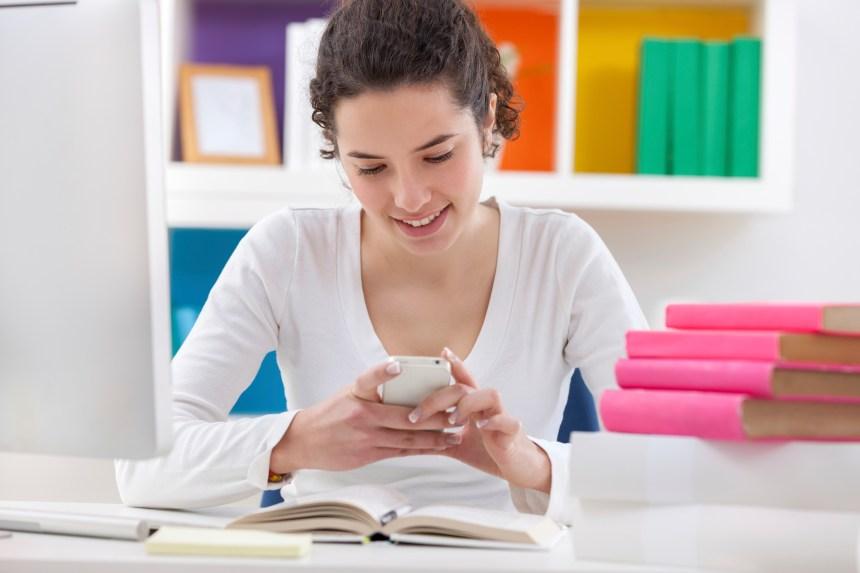 La motivation, clé de la réussite des études à distance