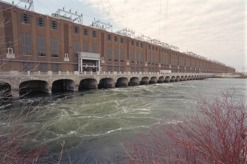 Quel est le portrait de la production d'énergie au Québec?