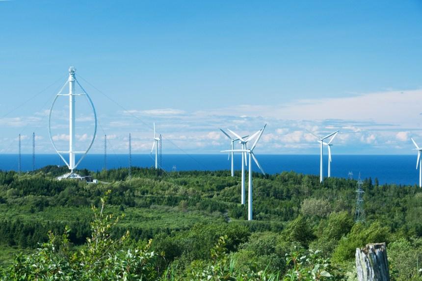 Quel est le coût des différentes sources d'électricité?