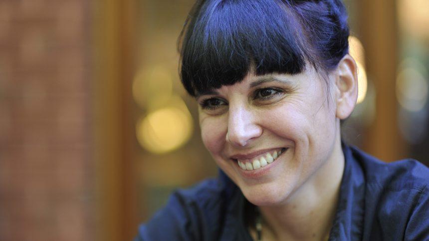 Nathalie Bondil réclame 2 M$ de dommages au C.A. du MBAM