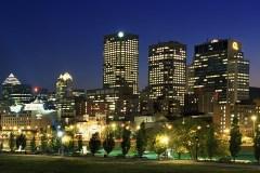 Quel est le portrait de la consommation d'énergie au Québec?