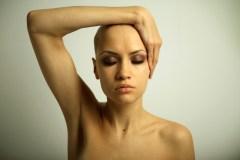 Un traitement contre le cancer sans perte de cheveux