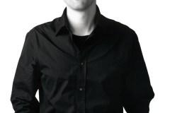 Francis Cayouette, créateur pour Ikea