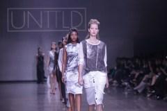 Des créateurs de mode montréalais nommés parmi les meilleurs au Canada