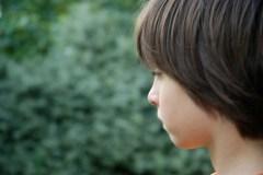 La musique peut améliorer les capacités de communication des enfants autistes