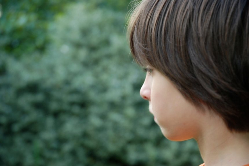 Des mesures pour diagnostiquer les enfants autistes