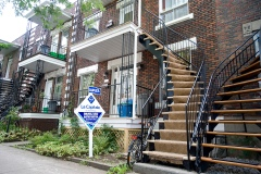 [OUTIL] Achat d'une propriété: combien recevriez-vous de la Ville de Montréal?