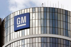 GM a déclaré la guerre au Canada, dit Unifor