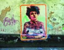 Feminist graffiti_ananda nahu_SLIDESHOW2