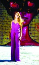 Feminist graffiti_Panmela Castro_SLIDESHOW5
