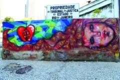 Feminist graffiti_Panmela Castro_SLIDESHOW6