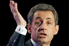 France: l'ex-président Nicolas Sarkozy bientôt jugé pour «corruption»