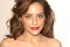 Brittany Murphy empoisonnée?