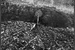 Critiques CD: Machinedrum, Russian Circles, Joseph Arthur…