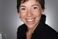 Élyse Lambert, sommelière: «Devenir une élite dans son domaine»