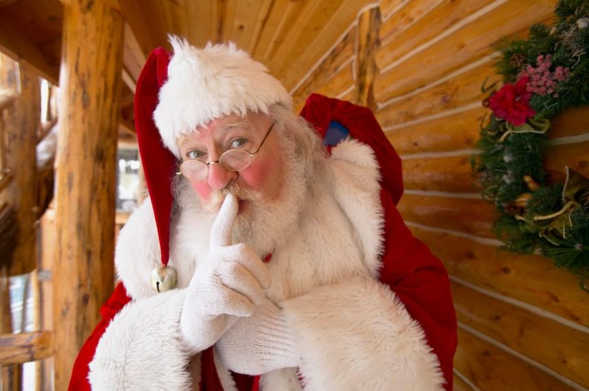 Activités de Noël pour tous