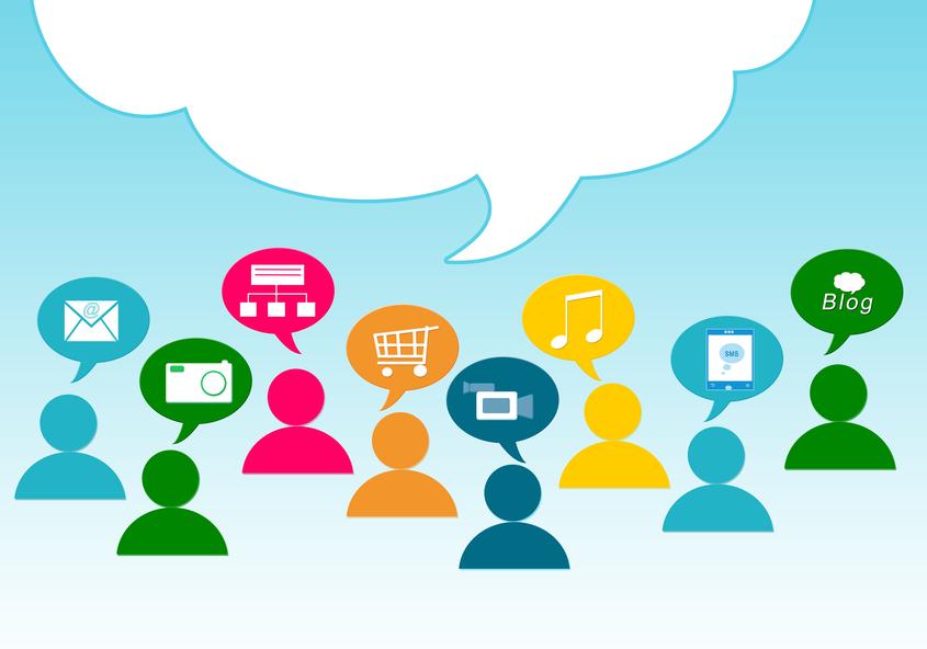 Se plaindre sur les réseaux sociaux d'un mauvais service: est-ce que ça fonctionne?