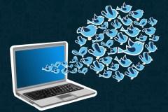 Twitter veut mettre vos favoris sous les projecteurs