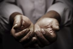 Près d'une personne sur cinq vit dans la pauvreté au Québec