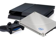 Un SSD dans votre PS4: ça vaut le coup?