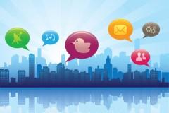 Quel est votre public cible sur les médias sociaux?