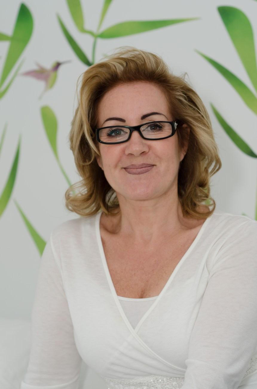 «Les Québécois sont trop tolérants» –Blandine Soulmana