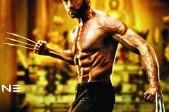 Comment sculpter son corps comme Wolverine