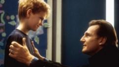 Love Actually Liam Neeson