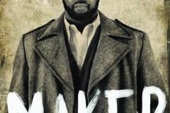 Huit films à voir sur Nelson Mandela