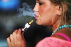 Plaidoyer pour la cigarette électronique