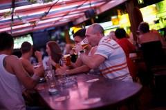 Les statistiques de la police occultent le nombre d'altercations dans les bars