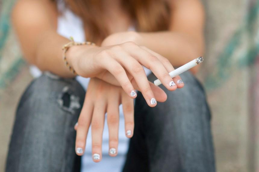 Les fumeurs ont moins de chance de survivre à un mélanome