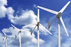 Une nouvelle formation en maintenance d'éoliennes à Rivière-du-Loup