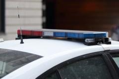 Les deux corps retrouvés devant une résidence à Rivière-Rouge ont été identifiés