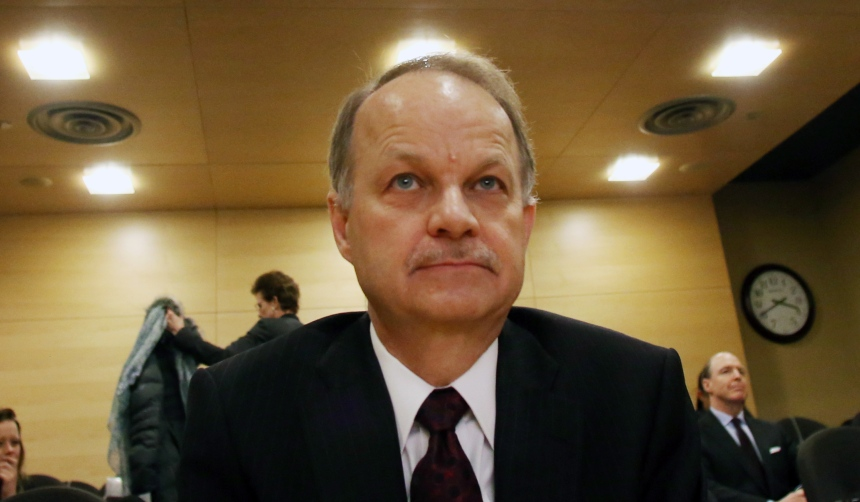 Le CSTC affirme ne pas espionner les Canadiens
