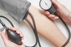 Une tension artérielle saine pourrait prévenir la maladie d'Alzheimer, selon une étude