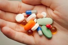 Comment l'industrie pharmaceutique joue avec notre santé