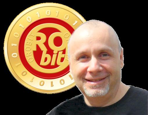 Un bitcoin made in Québec
