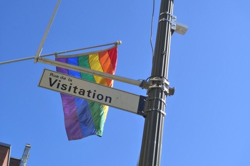 Plus de 1000 ressources utiles pour les LGBT du Québec