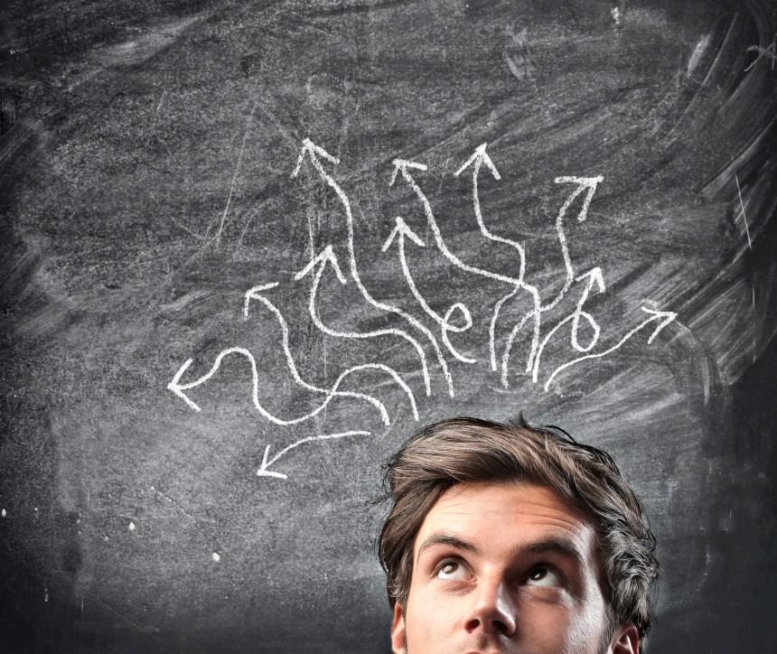 Éducation: Quels sont les domaines les plus prisés?