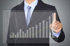 Conseiller en finances personnelles: un métier en phase avec les besoins de la population