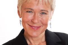 Questions en rafale avec l'auteure Dominique Demers