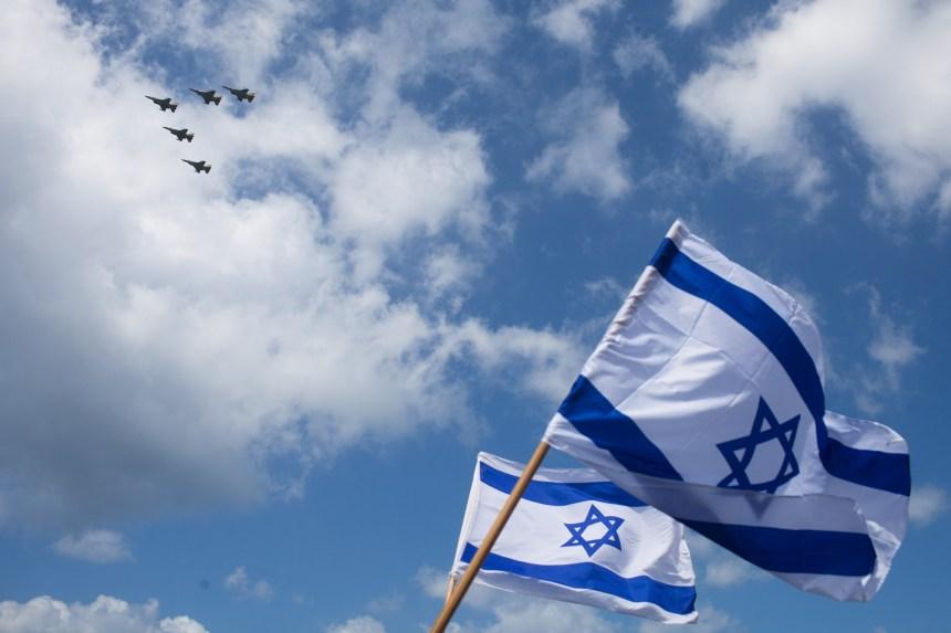 50 entreprises montréalaises en Israël et Cisjordanie