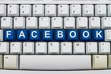 Plus de 250 liens pour maîtriser la gestion de votre page Facebook