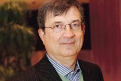 Commission Charbonneau: le promoteur du Roccabella nie tout lien avec la mafia