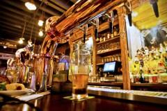 Bars ouverts jusqu'à 6h du matin: la Régie se prononce mercredi