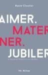 Aimer-materner-jubiler